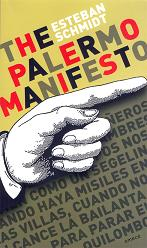 The Palermo Manifiesto