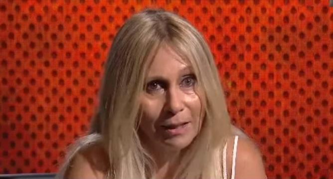 Ana Rosenfeld dejará de ser la abogada de Juan Darthés