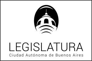 Legislatura CABA 2016