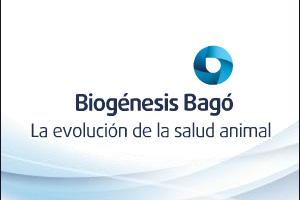 Bago Biogenesis