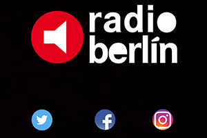 Radio Berlin ok