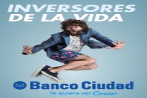 BANCO CIUDAD OK
