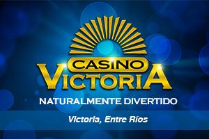 Casino Victoria