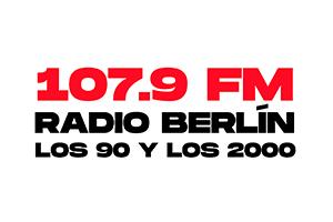 Radio Berlin ok