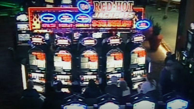 Informe La Cornisa: Auditoría de AGN determinó falta de control oficial en casinos de López