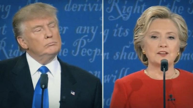"""Cantelmi: """"Muchos norteamericanos no se sienten representados ni por Hillary ni por Trump"""""""