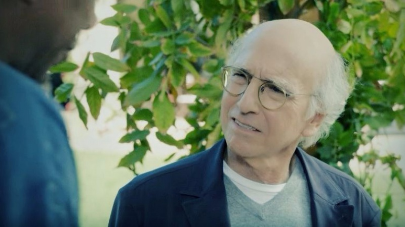 Seinfeld-Curb Your Enthusiasm-Louie: comedias de TV que marcaron camino
