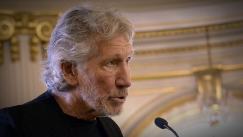 Necesitamos nuestro Roger Waters