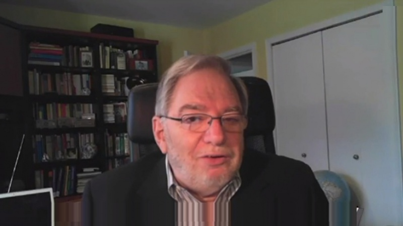 El economista Loser sobre mercados, compromisos con el FMI y macroeconomía