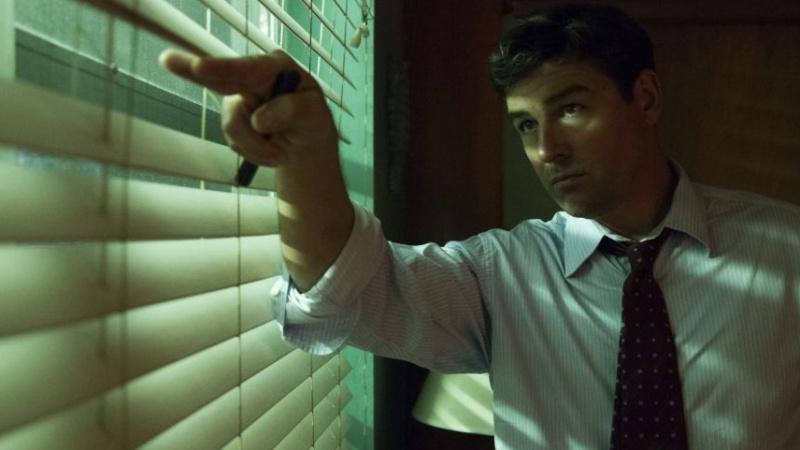 """Segade: """"Bloodline se destaca porque refleja lo mejor de la narrativa norteamericana"""""""