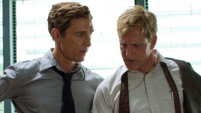 True Detective, la serie que renovó el género policial en televisión