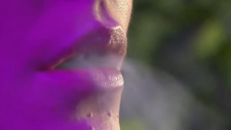 """Los médicos contra el cigarrillo electrónico: """"es tóxico"""""""