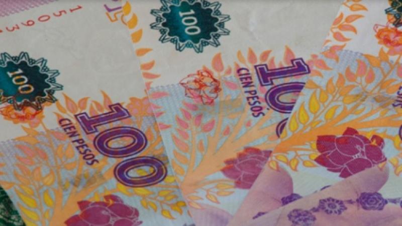 Efecto covid19: las familias argentinas cada vez más endeudadas