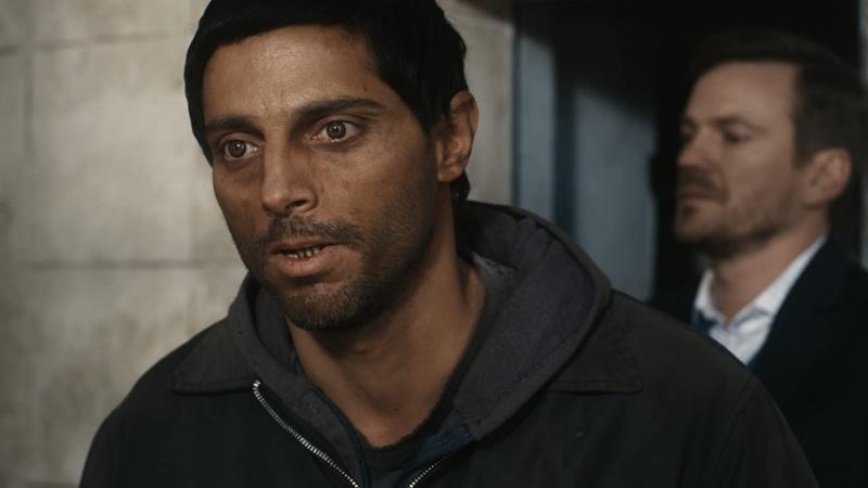 En Netflix: una gran película argentina sobre explotación laboral