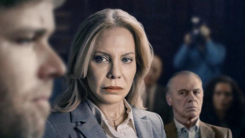 """""""Crímenes de familia"""": el año de los estrenos de cine argentino por streaming"""