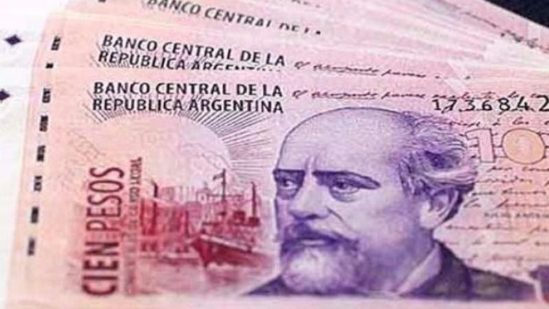 """Ferreres: """"Para ahorrar en pesos, la tasa debería subir un poco"""""""