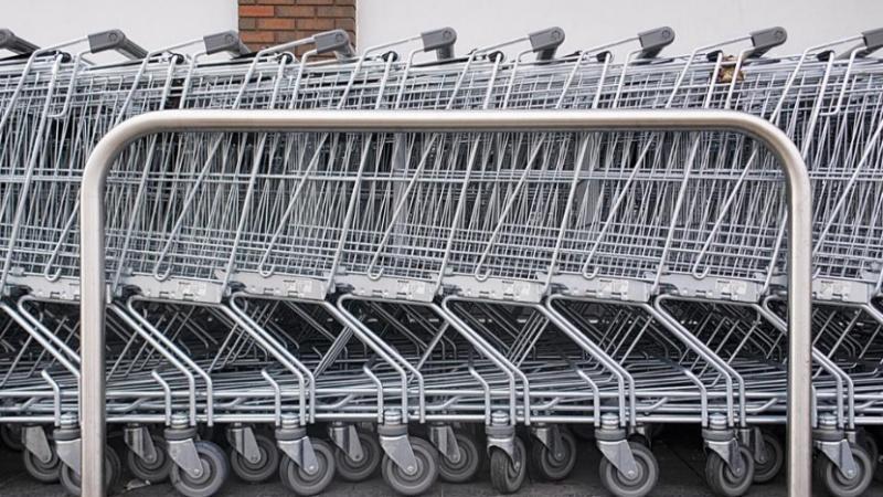 Inflación, Precios Cuidados y Ley de Góndolas en 2021